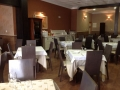 Foto de nuestro salón comedor desde otro punto de vista