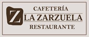 Restaurante La Zarzuela