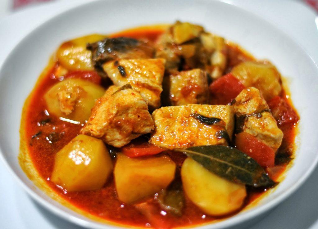 platos-tipicos-invierno-marmitaco